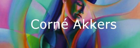 Corne Akkers