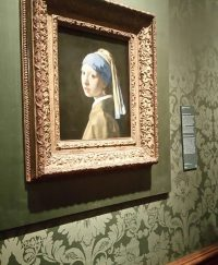 16-10-31 - me and julia at the mauritshuis - 4
