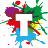 20-04-06 - the talent bank - logo