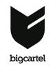 20-12-24 - bigcartel-logo