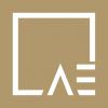 21-01-19 - artevince - logo